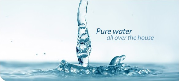 Purepro 174 Usa Reverse Osmosis Water Filter Standing Posters