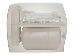 Purepro 174 Usa Reverse Osmosis Ro Water Filters S800