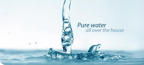 Purepro 174 Usa Reverse Osmosis Ro Water Filters